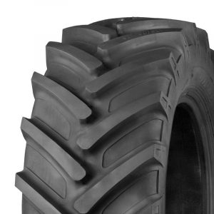 360/70R24 ALLIANCE 370 122A8 TL