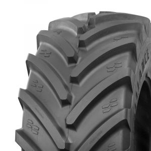 520/85R38 (20.8R38) ALLIANCE 372 AGRIFLEX IF 167D TL
