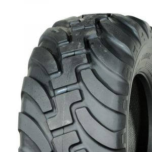 650/55R26.5 ALLIANCE 380 167E TL STEEL BELTED