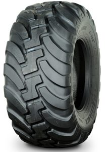 560/60R22.5 ALLIANCE 380 161E TL