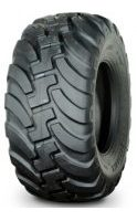 600/55R26.5 ALLIANCE 380 165E TL STEEL BELTED