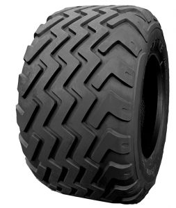 620/55R26.5 ALLIANCE FLOTMASTER 381 166D TL STEEL BELTED