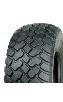 600/50R22.5 ALLIANCE 390 172A8/159E TL
