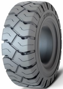 250-15/7.50 XTR Quick SOLIDEAL XTREME GREY NM SIT