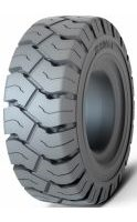 23X9-10/6.50 XTR Quick SOLIDEAL XTREME GREY NM SIT