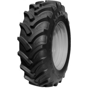 540/65R28 Maximo Radial 65 142D TL