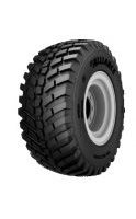480/65R24 ALLIANCE MULTIUSE 550 151A8/146D