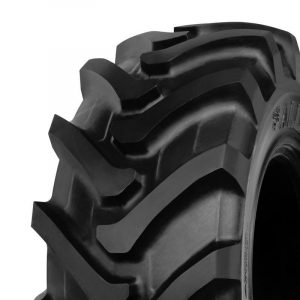 440/80R28 (16.9R28) ALLIANCE MPT 580 156A8 TL