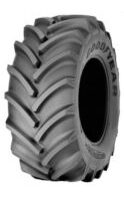 440/65R28 GOODYEAR OPTITRAC R-1W 131D TL