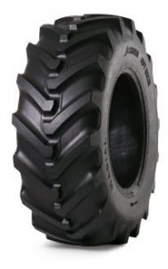 440/80R28 (16.9R28) IND CAMSO MPT 532R 156A8