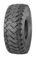 20.5R25 ALLIANCE GPR 650 193A2/177B TL