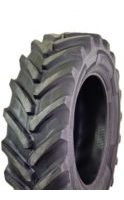 480/70R38 ALLIANCE AGRI STAR II 145D TL