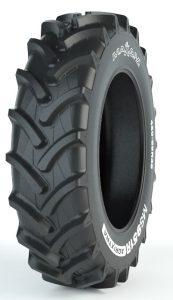 650/65R38 MAXAM AGRIXTRA 160A8/157D TL