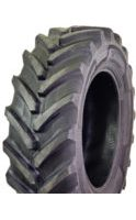 360/70R20 ALLIANCE AGRI STAR II 129D TL