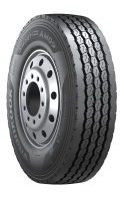 315/80R22.5 HANKOOK AM09 ON/OFF 156/150K