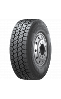 385/65R22.5 HANKOOK AM15 ON/OFF 158L