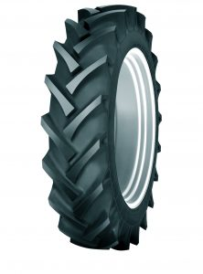 16.9-26 CULTOR AS AGRI 10 10PR 142A8 TT