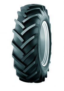 8.3-24 CULTOR AS AGRI 13 6PR 100A6 TT