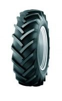 16.9-24 CULTOR AS AGRI 13 8PR 133A6/128A8 TT