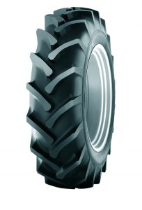 12.4-24 CULTOR AS AGRI 19 12PR 128A8 TT