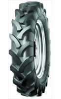 7.50-16 CULTOR AS FRONT 06 8PR 96A8 TT