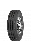 315/80R22.5 SAVA AVANT MS2 PLUS 156/150K