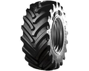 600/70R34 BKT AGRIMAX FORCE 167D TL