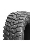365/70R18 ALLIANCE 550 146A2/135B TL