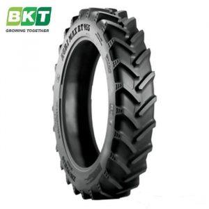 230/95R42 (9.5R42) BKT AGRIMAX RT 955 133A8/B TL