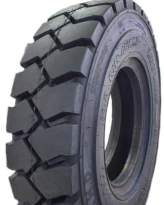 6.50-10 BKT POWER TRAX HD 10PR 131A5 TT
