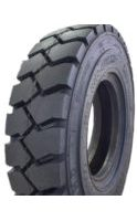 8.25-15 BKT POWER TRAX HD 14PR 158A5 TT