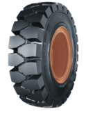 28×9-15 Westlake CL403S