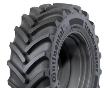 800/70R32 CONTINENTAL COMBINEMASTER CHO 181A8/B TL