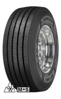 385/65R22.5 SP247 164K/158L Dunlop (C,B,72)