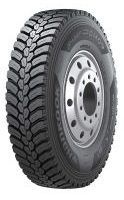 315/80R22.5 HANKOOK DM09 ON/OFF 156/150K