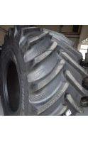 800/65R32 SEHA OZKA AGRO 10 178A8/175B TL