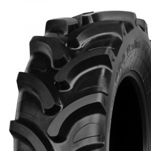 480/80R42 ALLIANCE FARM PRO 169A8/B TL
