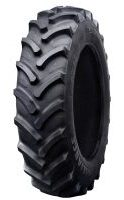 280/85R20 (11.2R20) ALLIANCE FARM PRO 85 (845) 111A8 TL