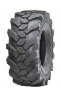 315/80R22.5 BANDENMARKT TRACTION 35 154A8 TL