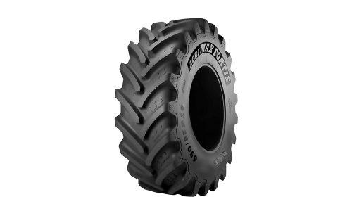 650/85R38 BKT AGRIMAX FORTIS 176A8/173D TL