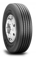 245/70R19.5 FIRESTONE FS400 136/134M