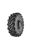 520/85R38  CEAT FARMAX R85 155A8/B TL