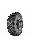 300/70R20 CEAT FARMAX R70 110A8/B TL