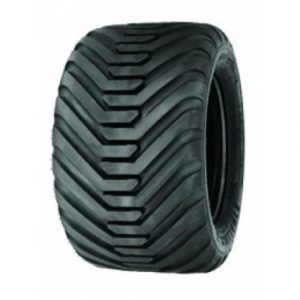550/60-22.5 SPEEDWAYS FLOTATION KING 16PR 163B TL