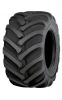 650/85R38 NOKIAN FOREST RIDER 179A8 TL