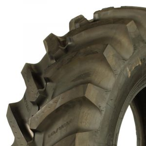 500/70R28 (19.5LR28) GOODYEAR IT-520 159A8 TL