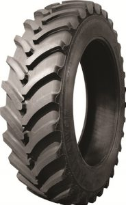 320/105R46 ALLIANCE AGRIFLEX 354 VF 172D TL