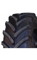 440/65R28 FIRESTONE MAXI TRACTION 131D/128E TL