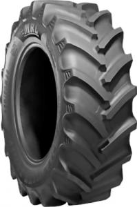 420/70R28 MRL FARM MAXX 70 133A8/133 B TL