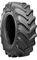 520/70R38 MRL FARM MAXX 70 150A8/B TL